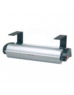 VARIO ondertafelmodel 60 cm