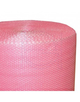 Bubble wrap film Anti-static 100cm/100m