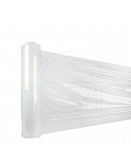 Hand stretch film 19µ / 50cm / 300mtr
