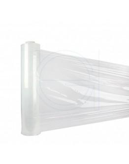 Handwikkelfolie 20µ / 50cm / 300m
