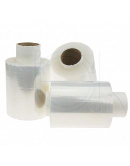 Mini-stretch film rolls 17µm / 100mm / 150m