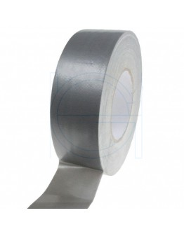Duct tape Pro Gaffer Residue free Gray 50mm/50m