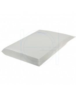 Cardboard mail envelopes 176x250mm 100 pcs