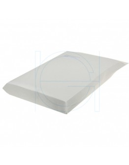 Cardboard mail envelopes 229x324mm 100 pcs