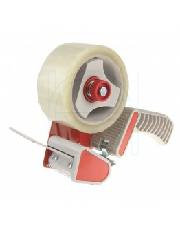 Tape dispenser Basic 50mm