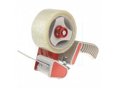 Handdozensluiter Basic 50mm  Tape