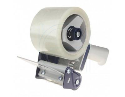 Tape dispenser H75 Tape