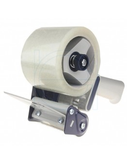 Tape dispenser 75mm