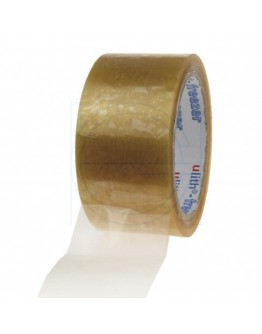Ulith Freezer tape 48/53