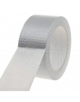 Ducttape Budgetline gray