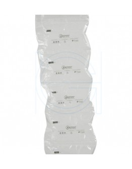 Fix Air air cushions in box