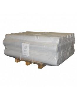 Topvellen - Afdekfolie pallets 150 x 180cm / 20µ
