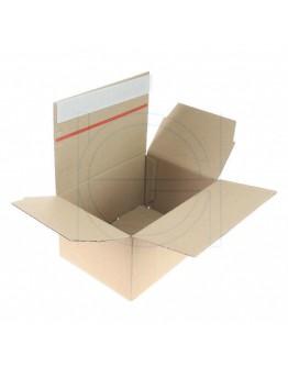 e-Com®Box2 - 213x153x109mm