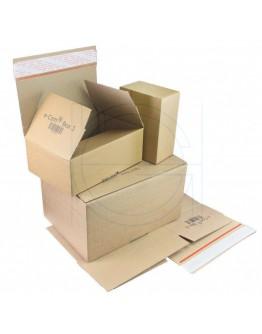 e-Com®Box8 - 310x 230x110 mm