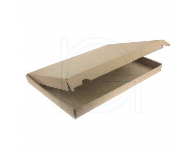 Postal mail packaging A4 299 x 213 x 27mm Shipping cartons