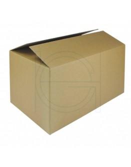 Palletdoos DG 1/2 Europallet 780x560x560mm