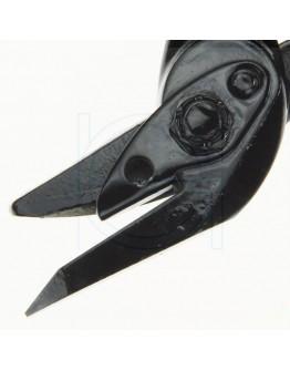 Staalbandschaar H200