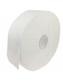 Toiletpapier FIX-HYGIËNE Maxi Jumbo cellulose, 6 rol à 380mtr