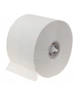 Toiletpapier FIX-HYGIËNE doprol tissue wit 36x100m