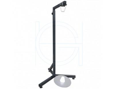 Topsheet dispenser vertical Topsheets