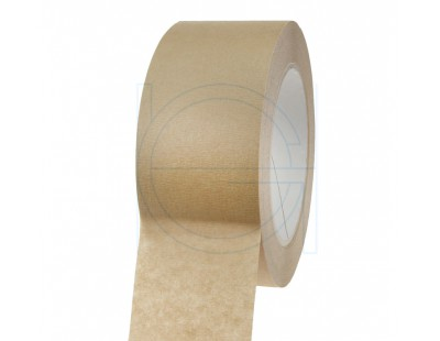 Papertape 50mm/50m Solvent Tape