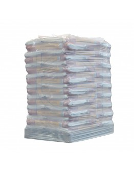 Krimpfolieapparaat - Krimppistool Rafale 4040
