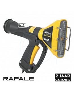 Schrinkgun Rafale 4040