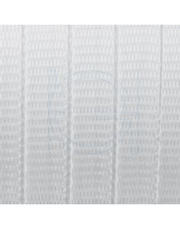Polyesterband geweven 13mm-1100m