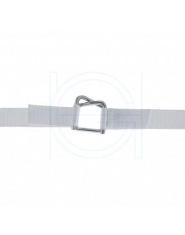 Polyesterband geweven 16mm-600m
