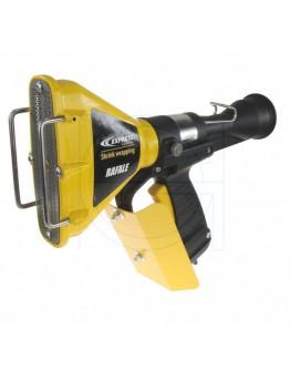 Schrink gun Rafale 4065