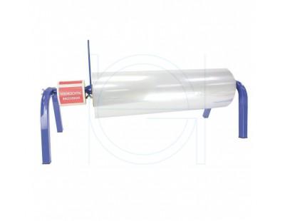 Multifunctionele afroller Tubulair film