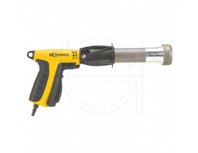 HORNET - Shrink gun 10701,  90Kw  Schrink film equipment