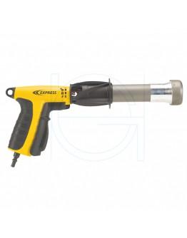 HORNET - Shrink gun 10701,  90Kw