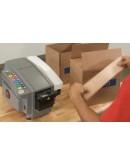 Gummed Paper Tape Dispenser Vario 555eMa Dispensers for tape