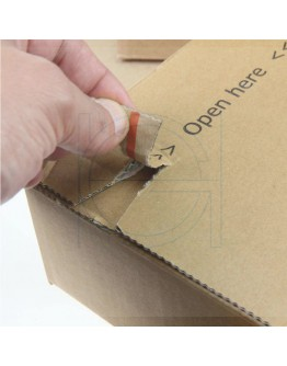 e-Com®Box 26 shipping box A5+ 220x190x120mm