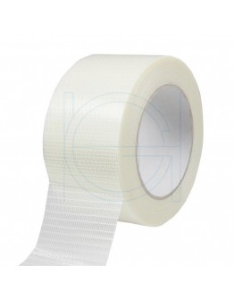 Filament tape 48mm/50 RV Activa