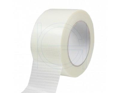 Filament tape 48mm/50 RV Activa Tape
