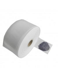 Tubular film 100 micron