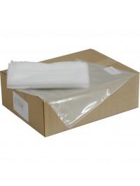 Plastic bags LDPE
