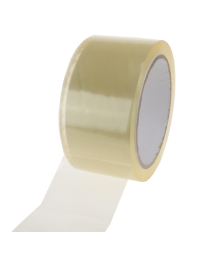 PP acrylic packing tape