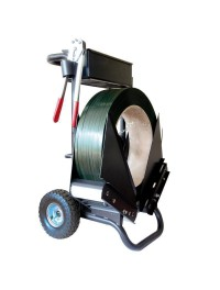 Equipment / Materials